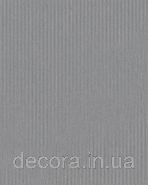 Рулонні штори Міні Ара темно сірий 1057 40см