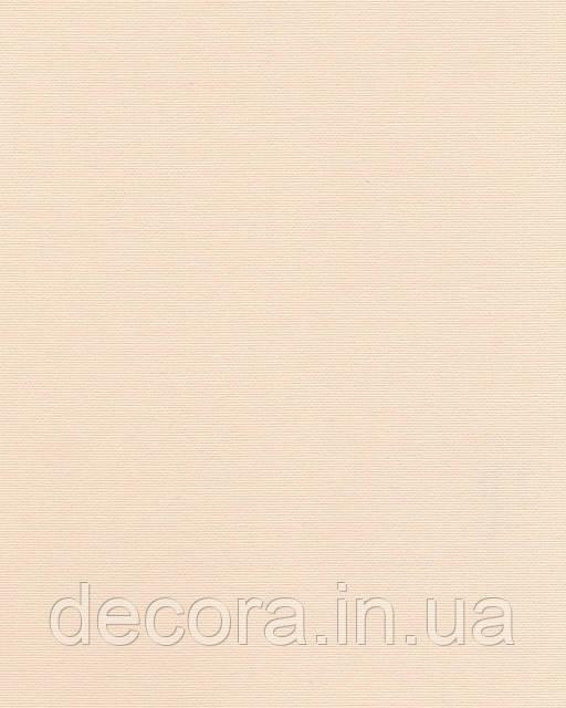 Рулонні штори Міні Ара кремовий 1055 40см