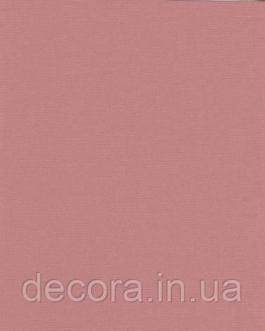 Рулонні штори Міні Ара грязно розовий 1054 40см, фото 2