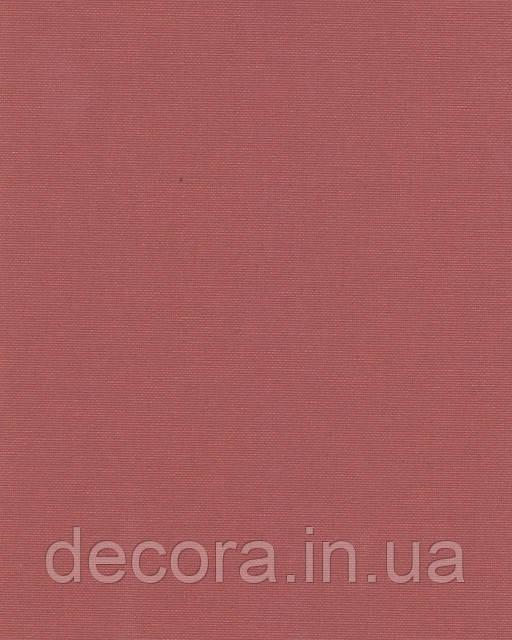 Рулонні штори Міні Ара коричнево бордовий 1052 40см