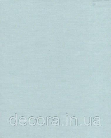 Рулонні штори Міні Ара світло голубий 1009 40см, фото 2
