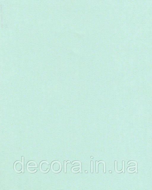 Рулонні штори Міні Ара світло зелений 1008 40см