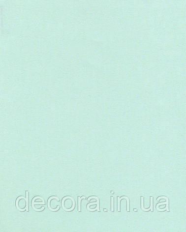 Рулонні штори Міні Ара світло зелений 1008 40см, фото 2
