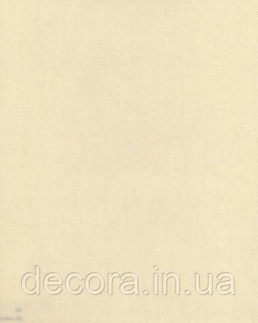 Рулонні штори Міні Ара персиковий 1005 40см, фото 2