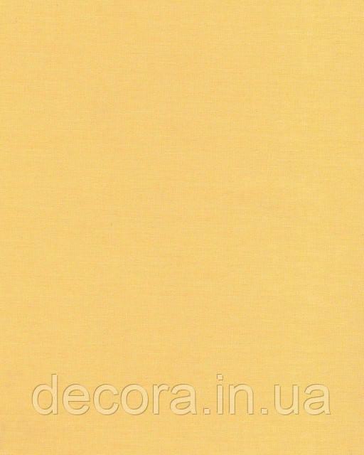 Рулонні штори Міні Ара жовтий 1003 40см