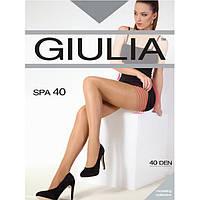 Женские колготки со склада GIULIA SPA 40 KLG-255