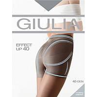 Элегантные колготки GIULIA EFFEKT UP KLG-252