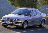 BMW 3 Е46 1999-2006