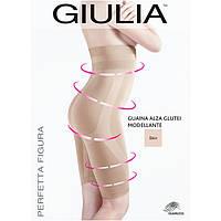 GIULIA шорты Guaina Alza Glutei Modellante KLG-257