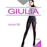 GIULIA колготки BLUES 70 3D микроф. KLG-296