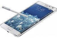 Чем чистить дисплей смартфона Samsung?