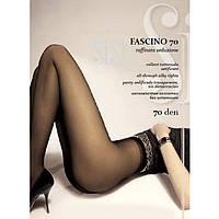SISI колготки FASCINO 70 KLG-46