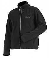 Куртка флисовая Norfin DENALI (32200)