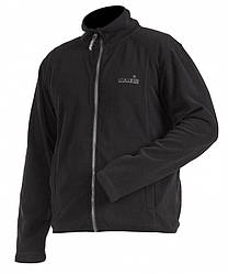 Куртка флісова Norfin DENALI (32200)