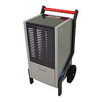 Осушитель воздуха Apex AP60-DT передвижной (60 л/сутки), фото 1