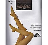 Колготки женские оптом цены FILODORO VESTA 40 KLG-158