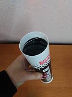 Смазка Teboil Universal M (0,4 кг), содержащая дисульфид молибдена, фото 1