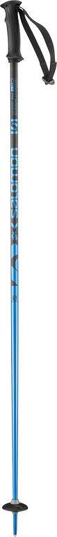 Горнолыжные палки Salomon X north blue/black (MD) 130