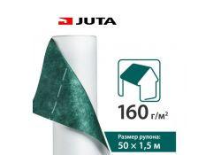 Супердиффузионная мембрана Евробарьер Q160 Juta