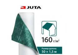 Супердиффузионная мембрана  (евробарьер) Q160 Juta
