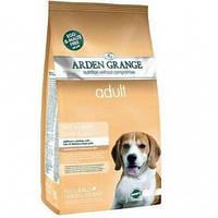 Arden Grange  Adult pork & Rice12кг- корм для собак на основе свинины (AG626347)