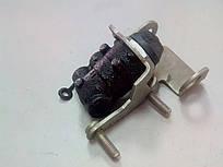 Регулятор давления ГАЗ 3302,2705 (пр-во ГАЗ)