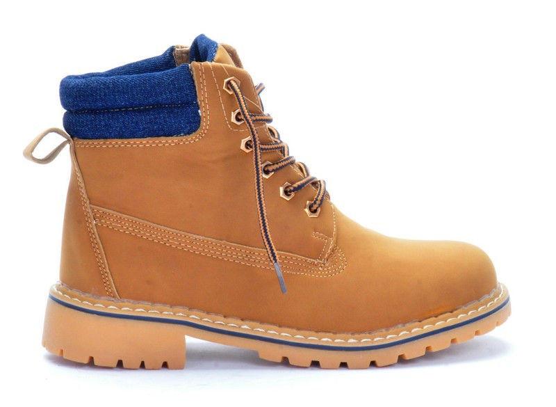 Красивые и стильные ботинки  на каждый день размеры 40