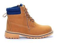Красивые и стильные ботинки  на каждый день размеры 40, фото 1