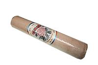 Канва накладная (10 м) Розовая