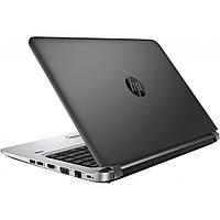 Ноутбук HP ProBook 440 (X0P34ES)