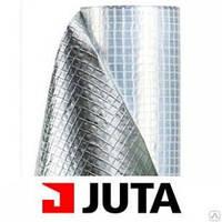 Паробарьер фольгированный  R110 Juta, фото 1