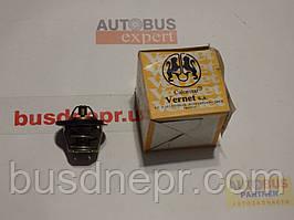 Термостат CITROEN C25/CX1/2/FIAT DUCATO/PEUGEOT J5 2.5 пр-во VERNET 0963.86
