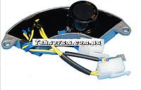 AVR 380В для генератора 188 алюминий