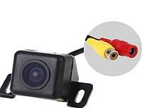 Камера видеонаблюдения Автомобильная камера заднего обзора вида видеокамера