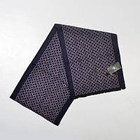 Чоловічий  шарф, фіолетовий  , 178*30 см