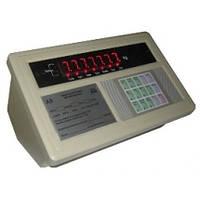 Весовой индикатор A9/A9P