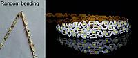 Светодиодная лента LEDSTAR  4,8W-4lm/LED-60LED/м-6500К-12V-IP20