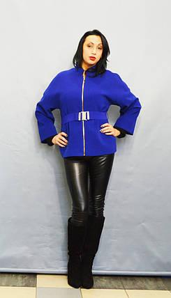 Женское пальто ICON 9200, фото 2