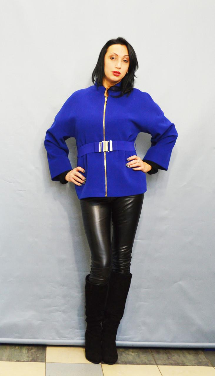 Женское пальто ICON 9200