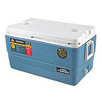 Изотермический контейнер Igloo MaxCold 70, 66 л