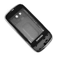Корпус Samsung S5560 черный High Copy