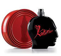 Jean Paul Gaultier Kokorico edt 100ml (лиц.)