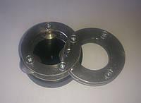 Укупориватель для водочных колпачков 28 мм