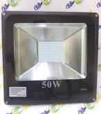 Прожектор светодиодный матричный SMD2030  50W