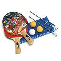 Набор для пинг-понга Stiga Winner set (199301)