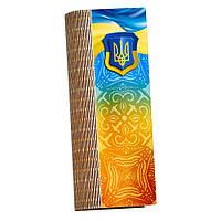 Шкатулка-пенал Національні символи, фото 1