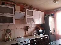 2 комнатная квартира улица Атамана Головатого, фото 1