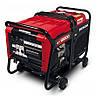 Бензиновый генератор Honda ET 12000K1 RG