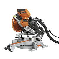 Торцовочная пила AEG PS216L (1,5 кВт)