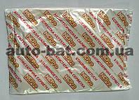 Антистатическая салфетка NCPro, 1 шт.